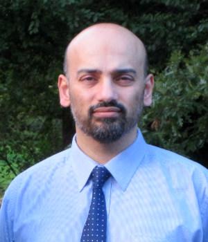 Abdul Maalik